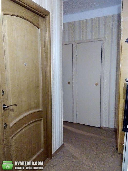 продам 2-комнатную квартиру Киев, ул. Тимошенко 6а - Фото 2