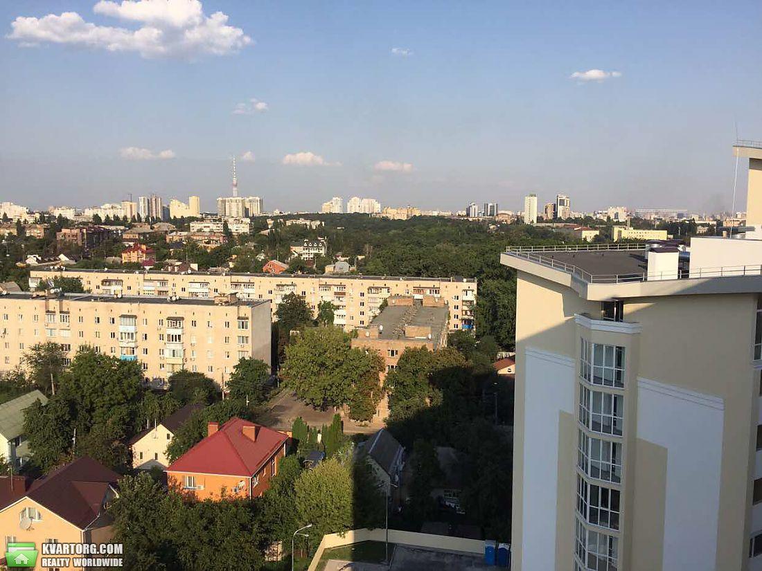 продам 3-комнатную квартиру. Киев, ул.Невская 4г. Цена: 93500$  (ID 2099792) - Фото 7