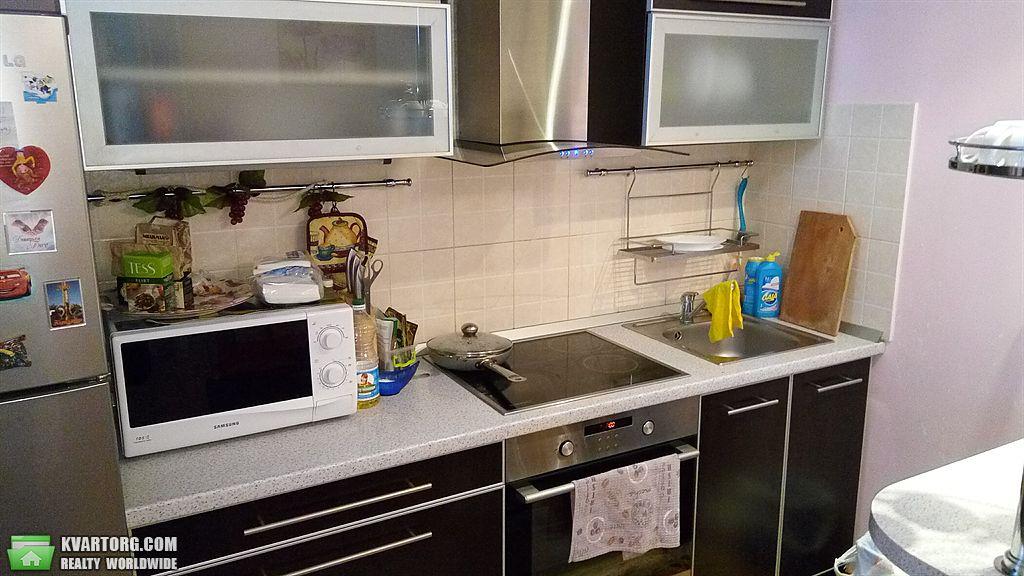 продам 2-комнатную квартиру Днепропетровск, ул.пр. Мира 3 - Фото 3