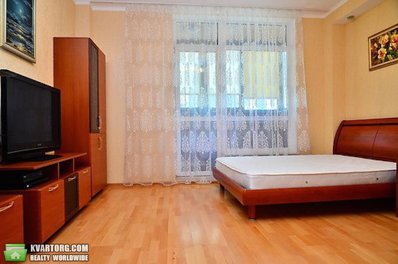 сдам 2-комнатную квартиру. Киев, ул. Драгомирова 5. Цена: 750$  (ID 2058180) - Фото 4