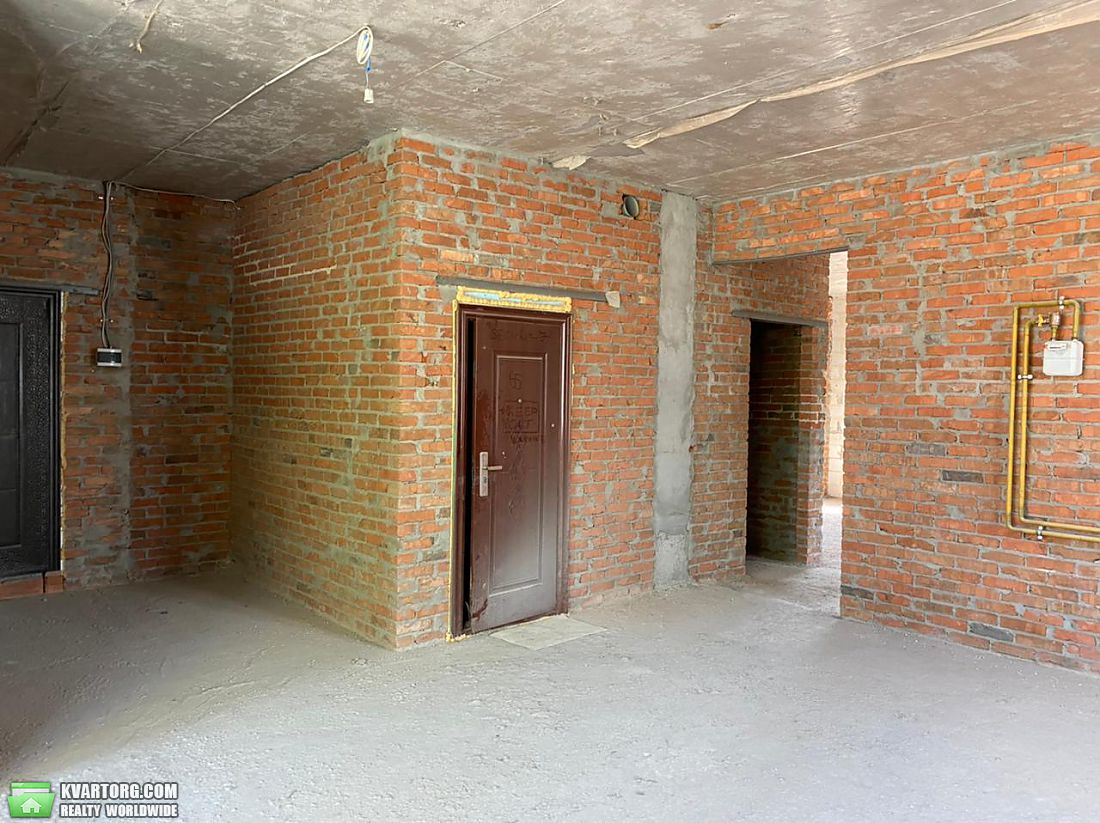 продам 3-комнатную квартиру Днепропетровск, ул.Севастопольская 67а - Фото 2