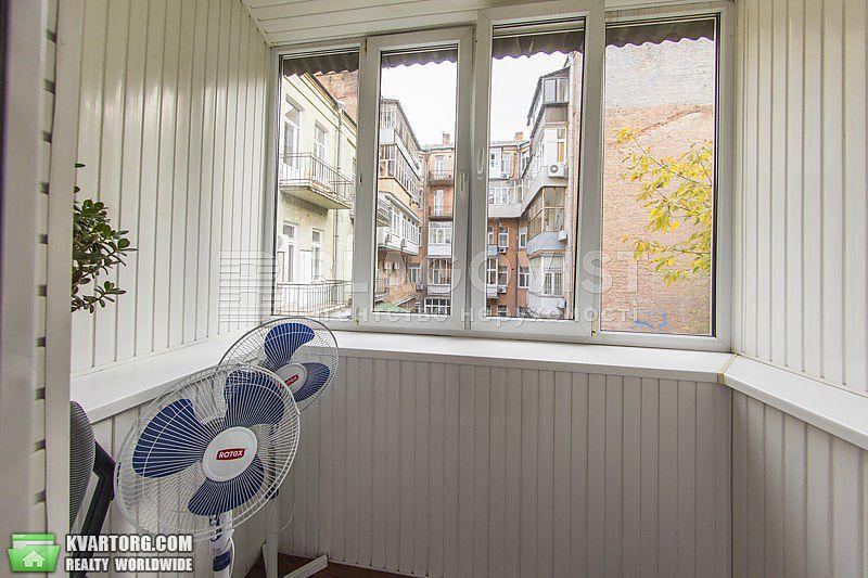 продам 3-комнатную квартиру. Киев, ул. Малая Житомирская 7. Цена: 150000$  (ID 2166505) - Фото 7