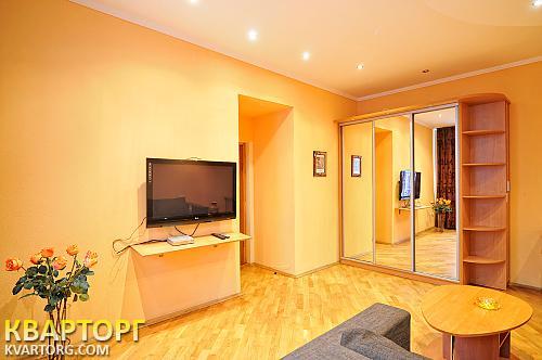 сдам 2-комнатную квартиру Киев, ул.Владимирская  37 - Фото 7
