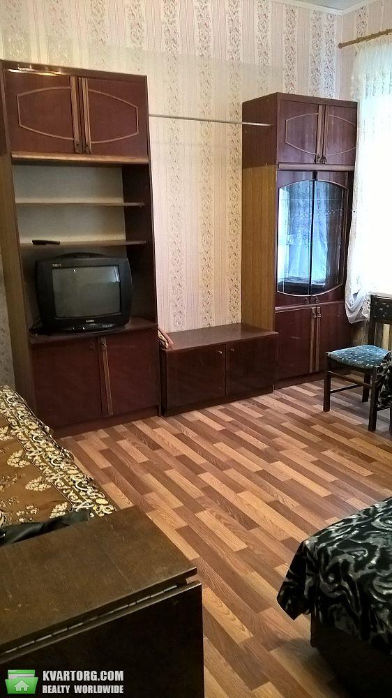 сдам 2-комнатную квартиру Одесса, ул. Львовская 12 - Фото 4