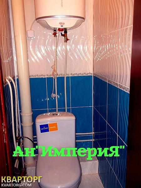 продам 1-комнатную квартиру Киевская обл., ул.Таращанская 161 - Фото 1