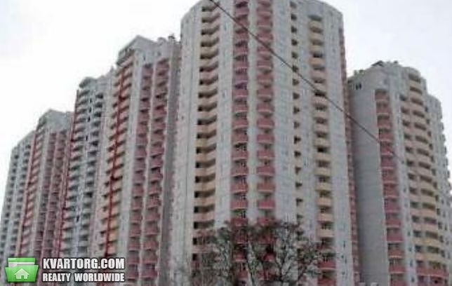 продам 3-комнатную квартиру Киев, ул.калнышевского  7 - Фото 4
