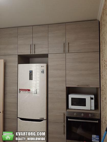 сдам 3-комнатную квартиру Киев, ул.Гоголевская 36 - Фото 7