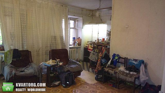 продам 3-комнатную квартиру. Одесса, ул.Комарова . Цена: 33000$  (ID 1799117) - Фото 2