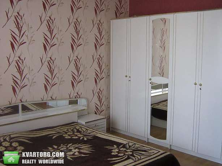 продам дом Одесса, ул. ул.Весенняя - Фото 3