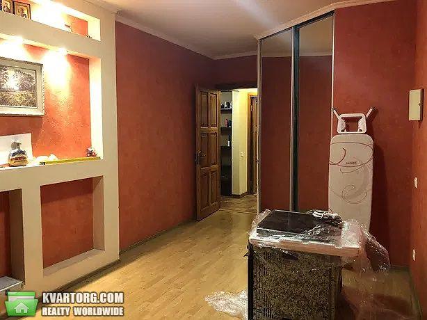 продам 3-комнатную квартиру Киев, ул. Порика 15 - Фото 5