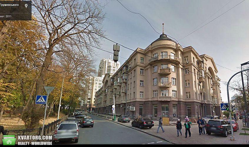 продам 3-комнатную квартиру Киев, ул. Грушевского  9 - Фото 4
