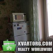 сдам 1-комнатную квартиру Киев, ул. Героев Днепра - Фото 5