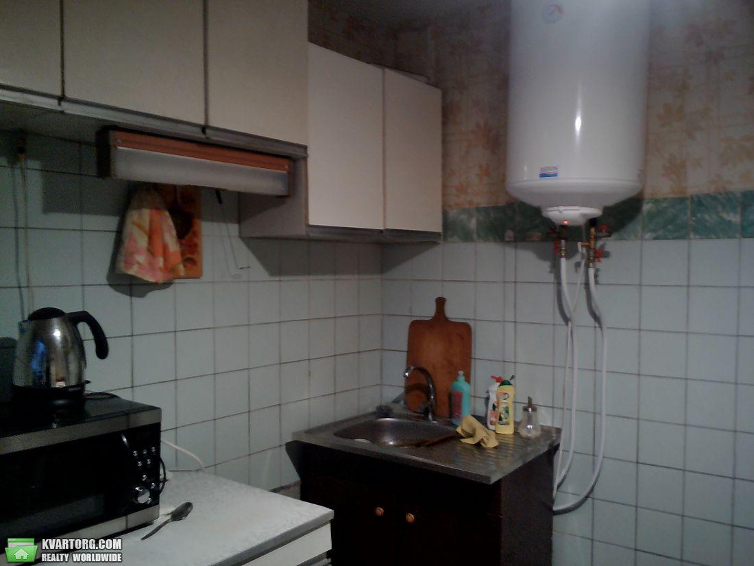 продам 3-комнатную квартиру. Киев, ул. Булаховского 40. Цена: 50000$  (ID 2112091) - Фото 7