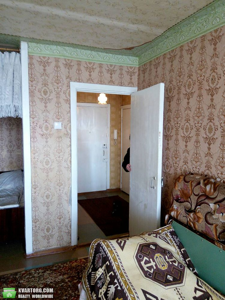 продам 1-комнатную квартиру. Днепропетровск, ул.Тополиная  18. Цена: 17999$  (ID 2070103) - Фото 2