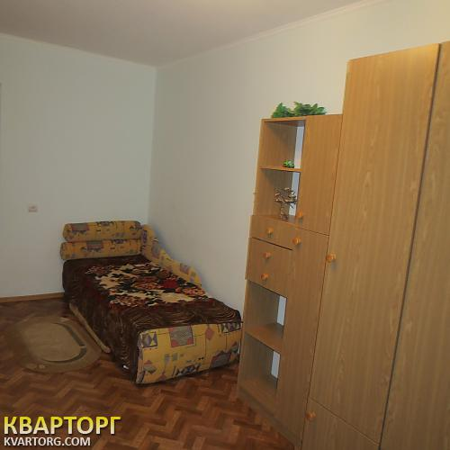 сдам 3-комнатную квартиру. Киев, ул. Приречная 19. Цена: 500$  (ID 1275132) - Фото 6