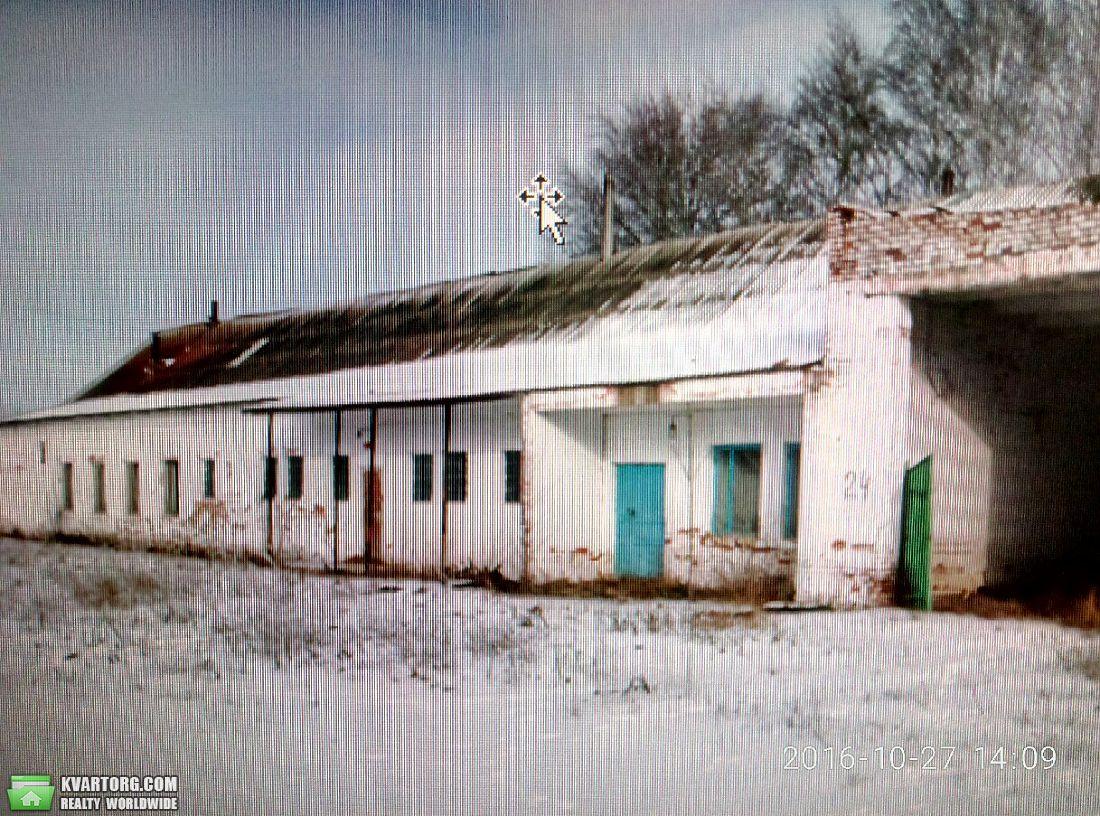 продам другое Киевская обл., ул.Гостра  Могила - Фото 7