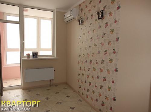 продам 3-комнатную квартиру Киев, ул.улица Игоря Сикорского 1Б - Фото 5