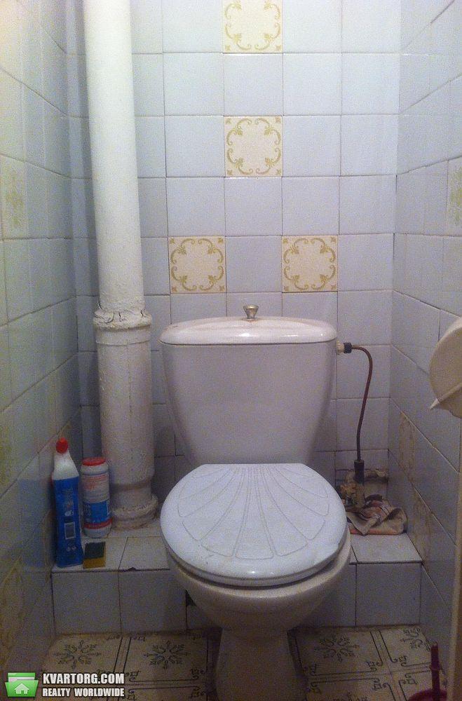 продам 3-комнатную квартиру. Киев, ул. Лятошинского 18а. Цена: 45000$  (ID 2000860) - Фото 8