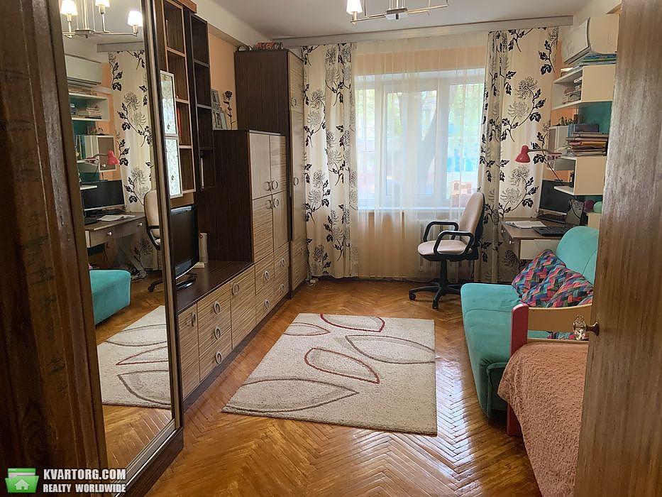 продам 2-комнатную квартиру Киев, ул. Тулузы 18 - Фото 2