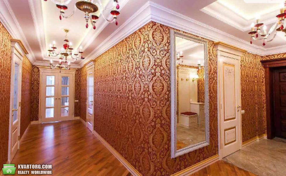 продам 4-комнатную квартиру Днепропетровск, ул.Сичеславская набережная  47 - Фото 10
