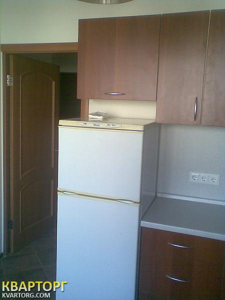 сдам 2-комнатную квартиру Киев, ул. Гайдай 7-А - Фото 4