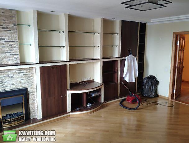 сдам 2-комнатную квартиру Киев, ул. Дарницкий бул 10А - Фото 10
