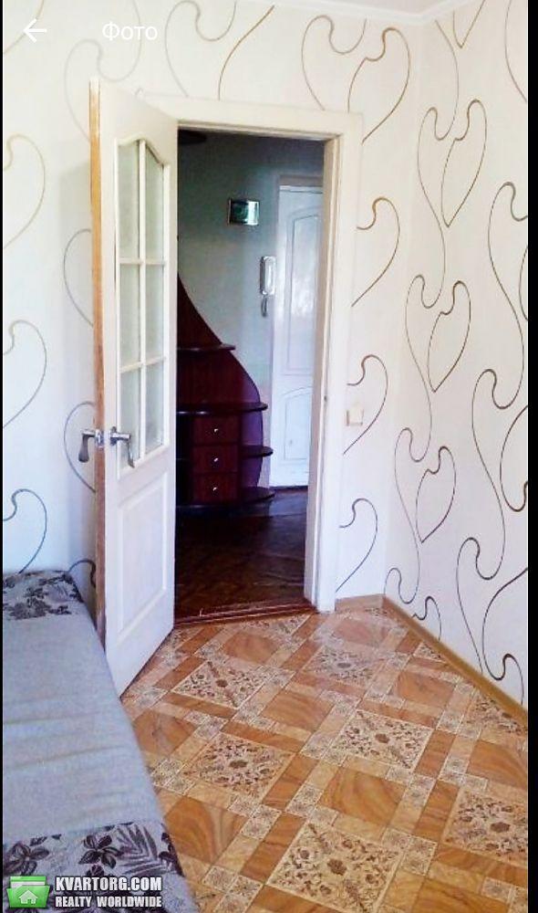 продам 2-комнатную квартиру. Одесса, ул.Добровольского . Цена: 26000$  (ID 2328121) - Фото 4
