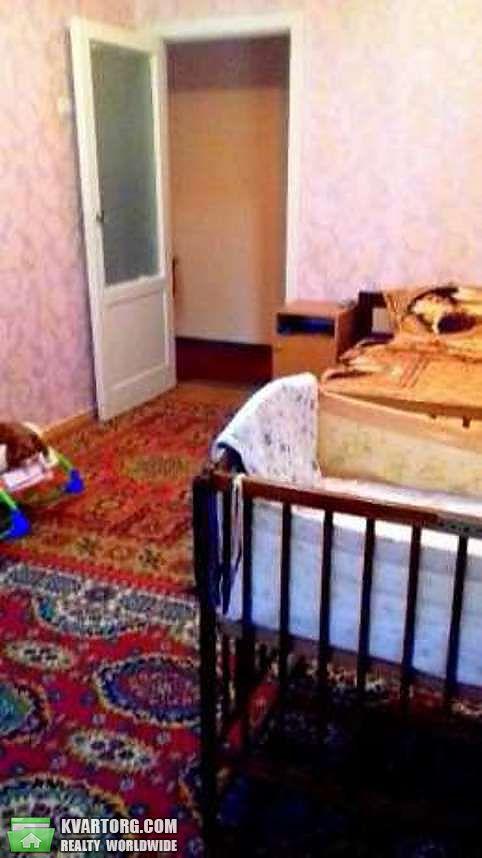 продам 2-комнатную квартиру. Одесса, ул.Филатова . Цена: 37000$  (ID 1793344) - Фото 5