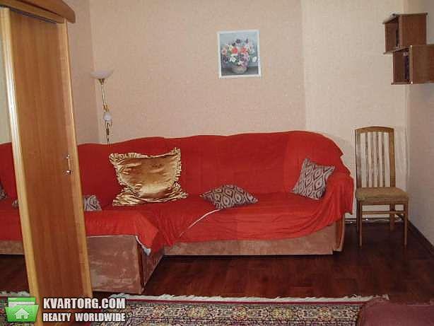 продам 3-комнатную квартиру Харьков, ул.Грицевца - Фото 1