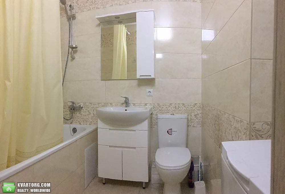 сдам 2-комнатную квартиру Киев, ул. Майорова 14 - Фото 6