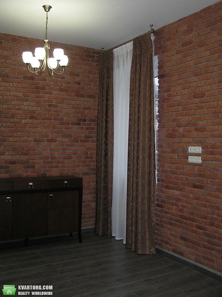 сдам 3-комнатную квартиру. Киев, ул. Воздвиженская 42. Цена: 2400$  (ID 2065557) - Фото 3
