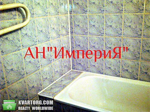 продам 1-комнатную квартиру Киевская обл., ул.Новая 3 - Фото 6