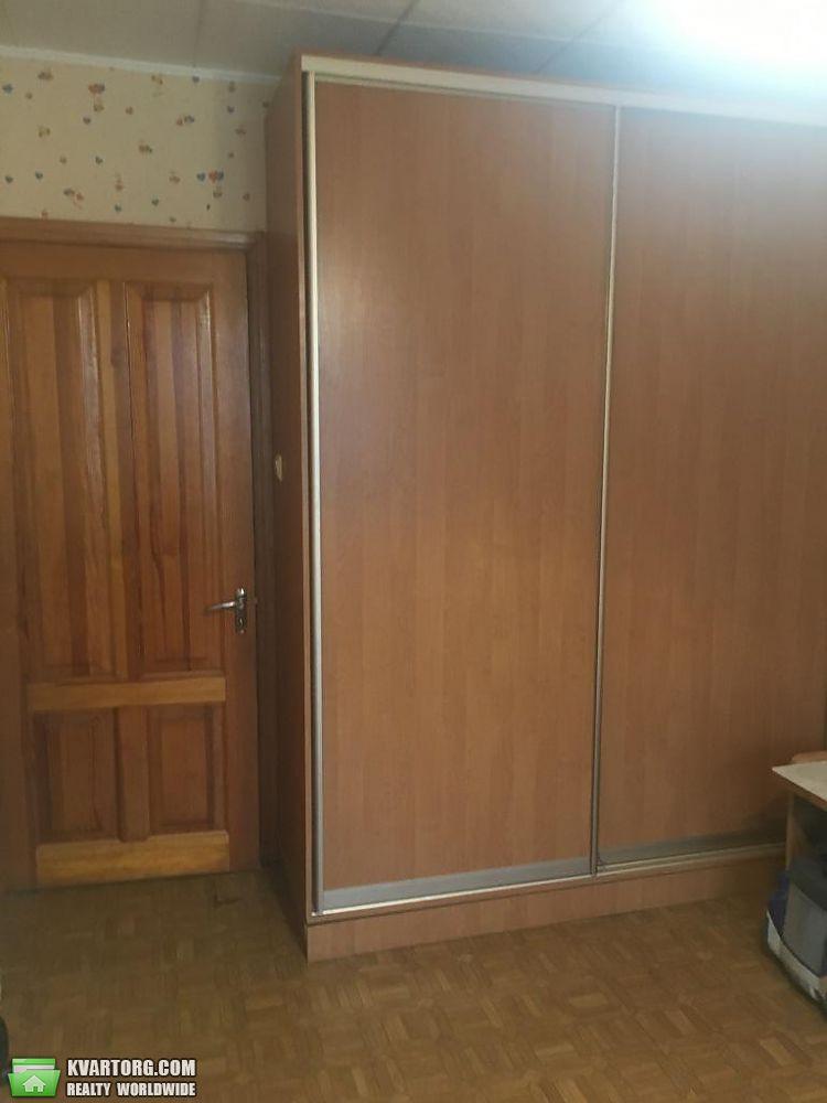 продам 4-комнатную квартиру Одесса, ул.Транспортная - Фото 5