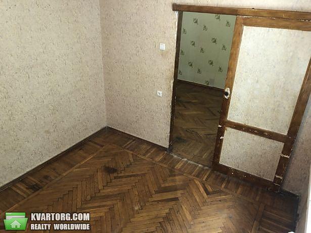 продам 3-комнатную квартиру. Одесса, ул.Терешковой . Цена: 35000$  (ID 2180727) - Фото 6