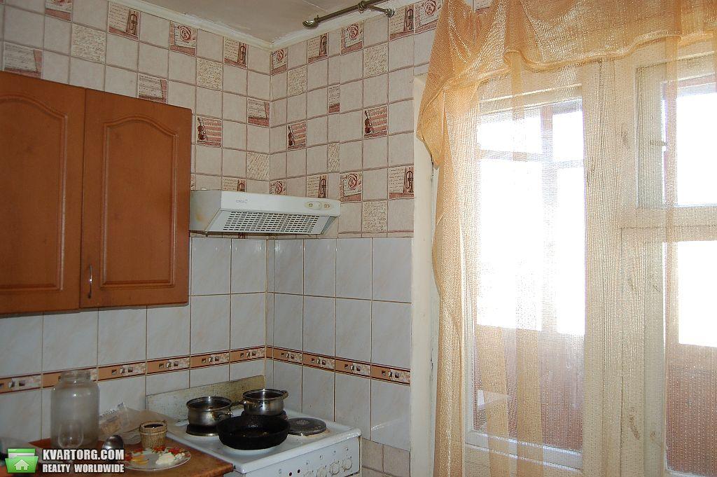 продам 3-комнатную квартиру. Киев, ул. Ревуцкого 19. Цена: 56000$  (ID 1942764) - Фото 2