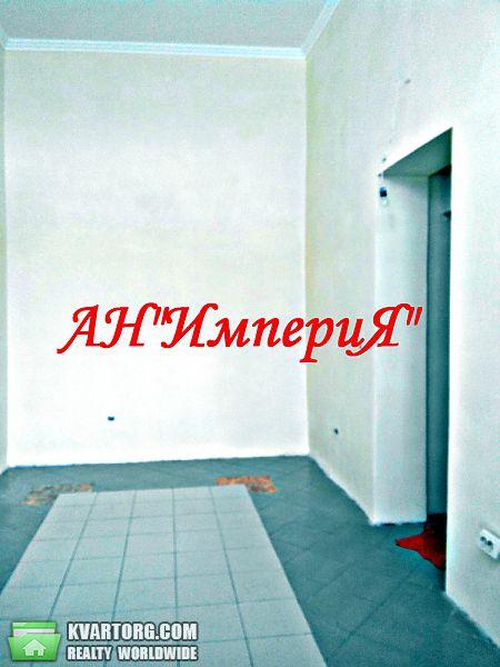 сдам парикмахерскую Киевская обл., ул.Бульвар 1-го Мая 40 - Фото 3