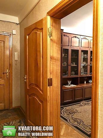 продам 2-комнатную квартиру Киев, ул. Вышгородская 34/1 - Фото 5