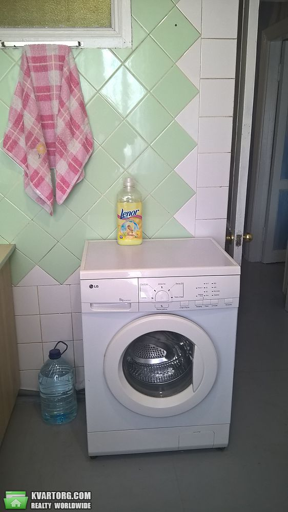 сдам 2-комнатную квартиру Одесса, ул.Ришельевская  70 - Фото 6