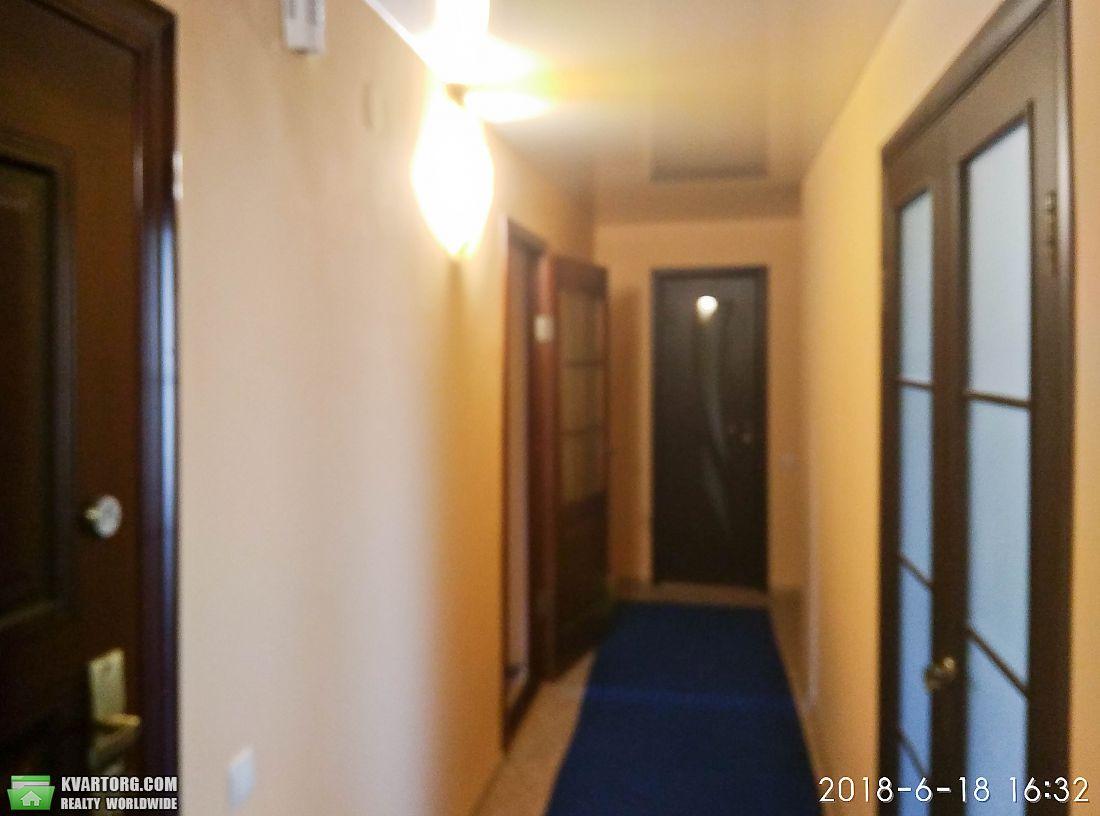 продам 5-комнатную квартиру. Николаев, ул.Чкалова 108. Цена: 80000$  (ID 2160470) - Фото 2
