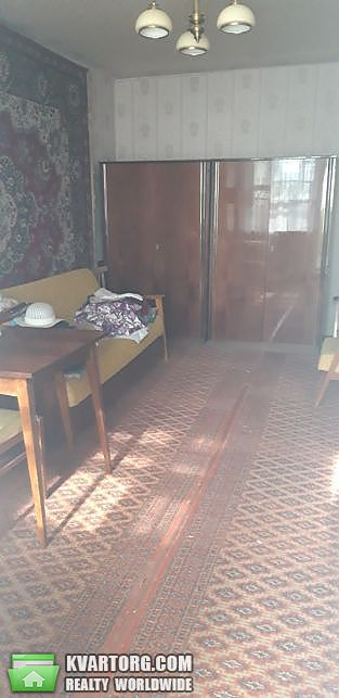 сдам 2-комнатную квартиру Киев, ул. Кибальчича 5а - Фото 8