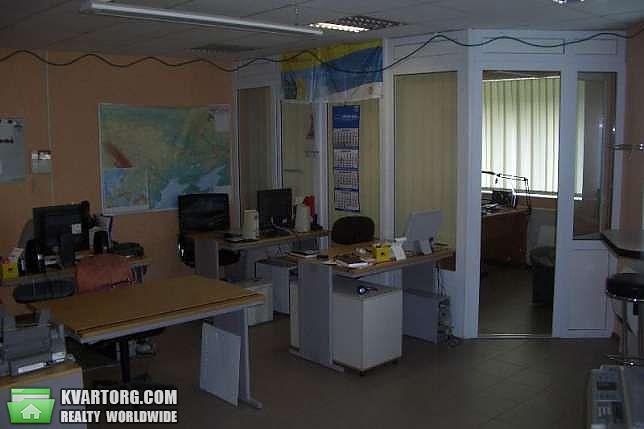 сдам офис Харьков, ул.Заллеская - Фото 1