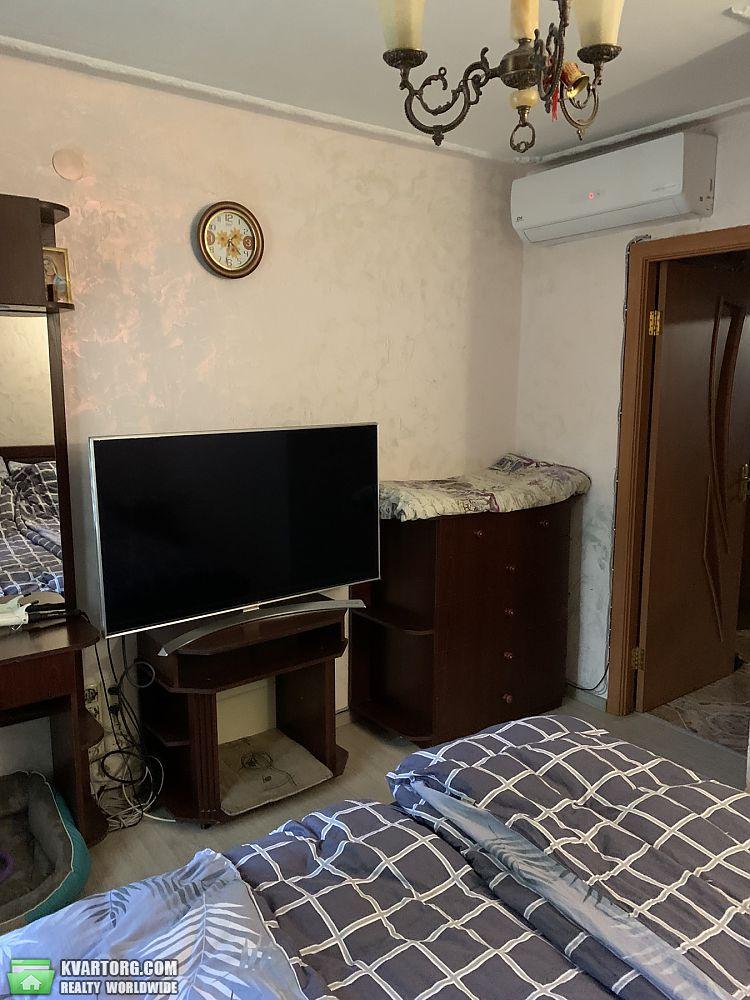 продам 4-комнатную квартиру Киев, ул. Ватутина пр 24 - Фото 5
