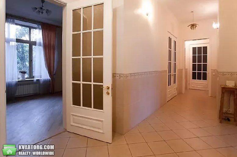 продам 3-комнатную квартиру Киев, ул.Терещенковская 5 - Фото 3