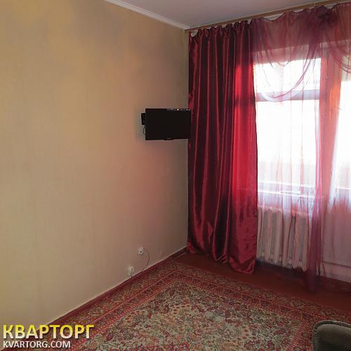 сдам 1-комнатную квартиру. Киев, ул. Северная 30. Цена: 340$  (ID 1147566) - Фото 2