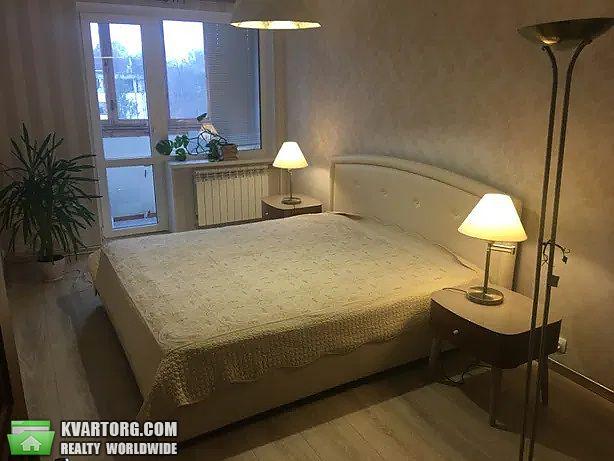 продам 3-комнатную квартиру Киев, ул. Вышгородская 47б - Фото 1