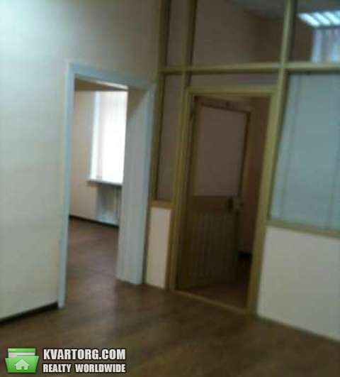 сдам офис. Киев, ул. Почайнинская . Цена: 550$  (ID 1796051) - Фото 2