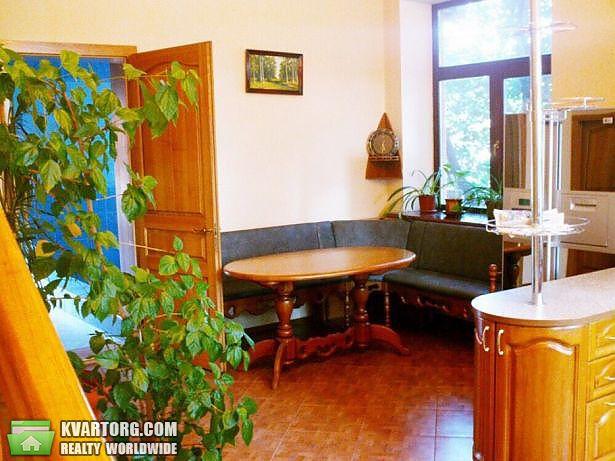 продам дом Днепропетровск, ул.Гагарина просп. - Фото 7