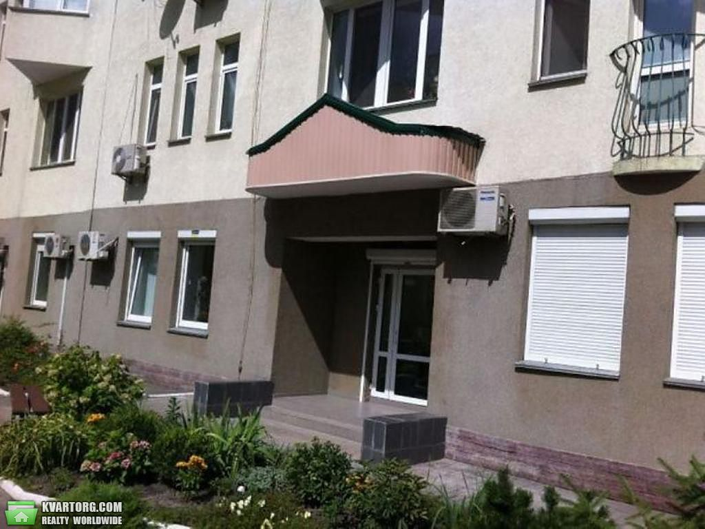 сдам офис. Киев, ул. Дмитриевская 52Б. Цена: 1555$  (ID 2261727) - Фото 8
