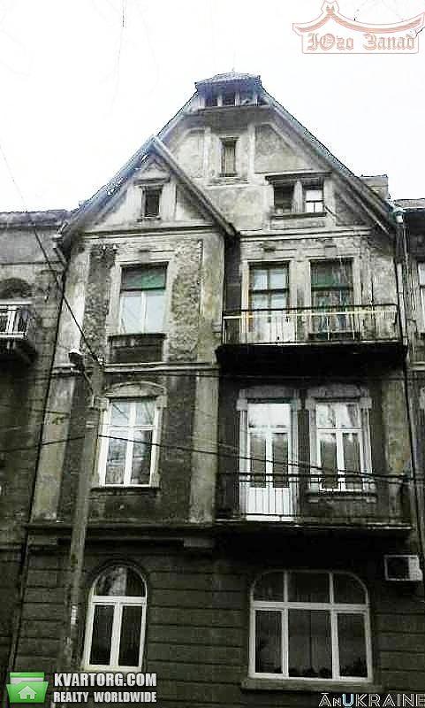 продам 5-комнатную квартиру. Одесса, ул.Белинского . Цена: 85000$  (ID 1908564) - Фото 1