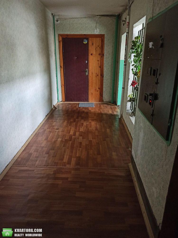 продам 2-комнатную квартиру Киев, ул. Героев Сталинграда пр 26 - Фото 6